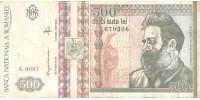 Romania  101 a