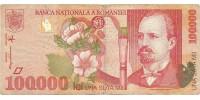 Romania  110