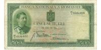 Romania   36