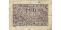 Romania   38