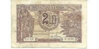 Romania   39a