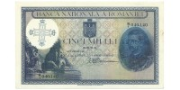 Romania   48