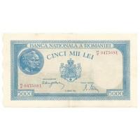 Romania   55