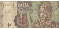 Romania   98b