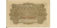 Romania M1
