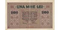 Romania M8