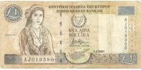 Cipru 60 !!!