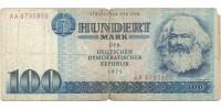 Germania Democrata 31 !!!