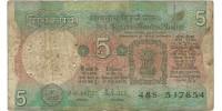 India  80 !!!