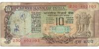India  81 !!!