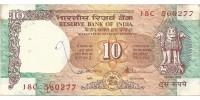 India  88 !!!