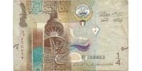 Kuweit 29 !!!