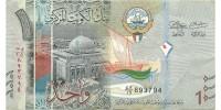 Kuweit 31 !!!