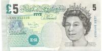 Marea Britanie 391 !!!