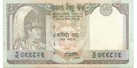 Nepal   31b !!!
