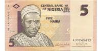 Nigeria 32a !!!