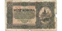 Ungaria  61 !!!
